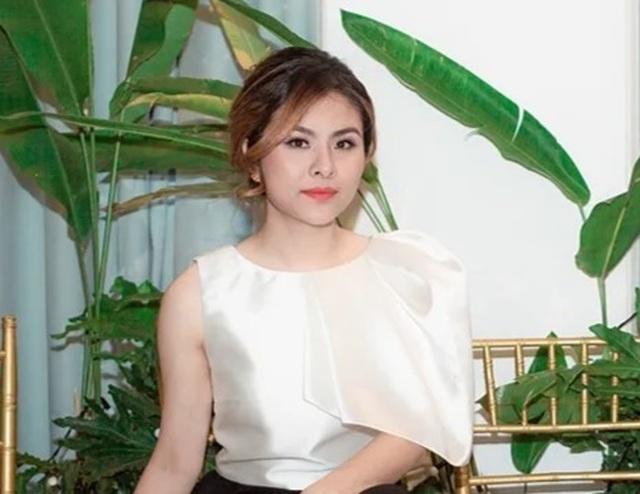 Nghệ sĩ nói gì về chuyện tẩy chay của khán giả Việt? - 6