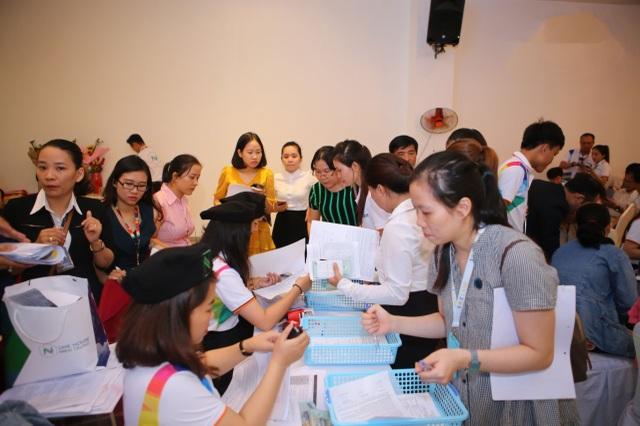 Đánh thức Cổ Cò, kết nối du lịch Quảng Nam - Đà Nẵng - 1