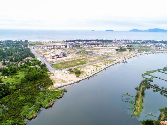 Đánh thức Cổ Cò, kết nối du lịch Quảng Nam - Đà Nẵng - 2