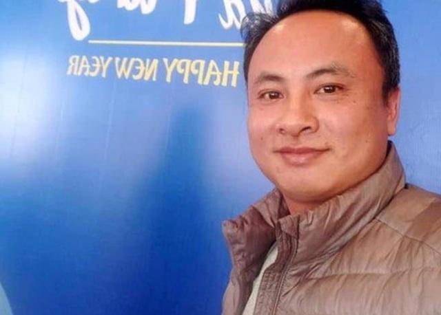 Hà Văn Nam.jpg