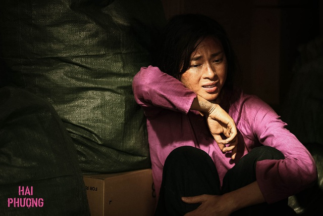 Hai Phuong 18.jpg