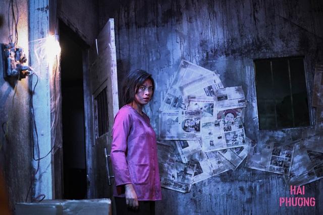 Hai Phuong 20.jpg