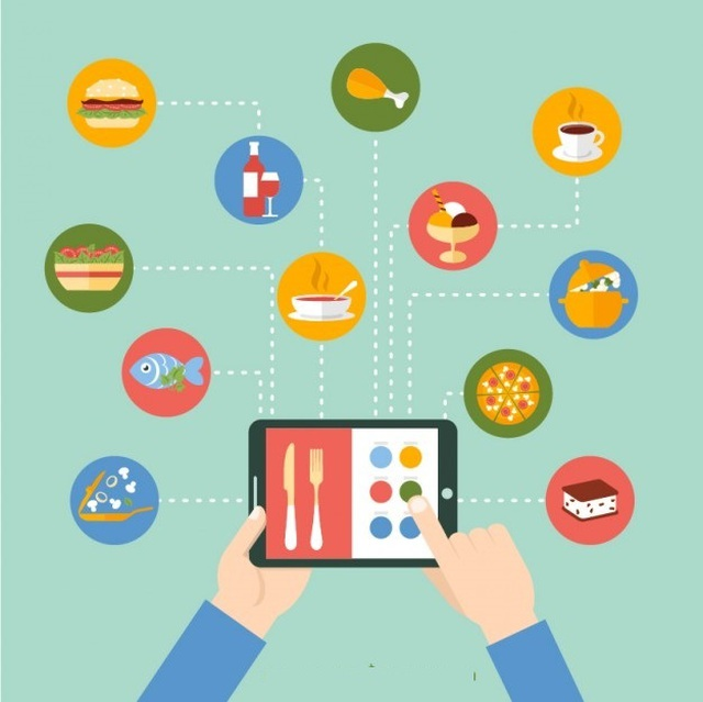 Những ứng dụng công nghệ giúp người dùng thảnh thơi hơn - 7