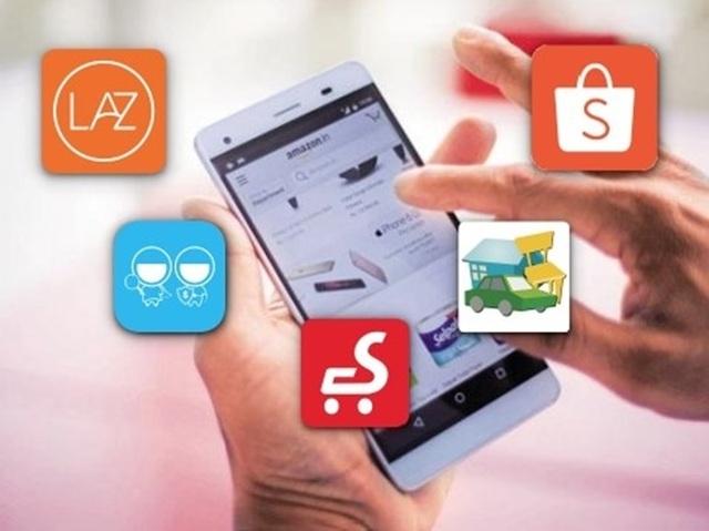 Những ứng dụng công nghệ giúp người dùng thảnh thơi hơn - 3