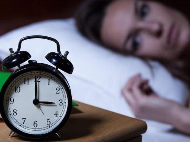 Ù tai về đêm là bị bệnh gì? Điều trị bằng cách nào? - 3