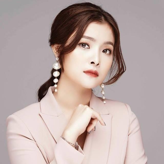CEO Hoàng Hạnh và câu chuyện về hạnh phúc của người phụ nữ có sự nghiệp riêng - 1