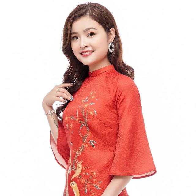 CEO Hoàng Hạnh và câu chuyện về hạnh phúc của người phụ nữ có sự nghiệp riêng - 2