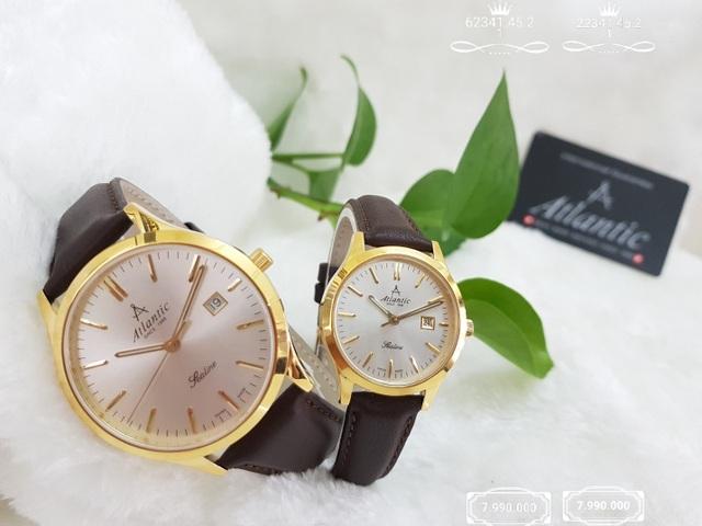 Dang-quang-watch_FINAL (1).docx.jpeg