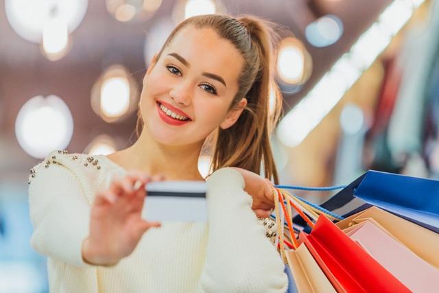 4 tuyệt chiêu tiết kiệm tiền và thời gian cho phụ nữ hiện đại - 1