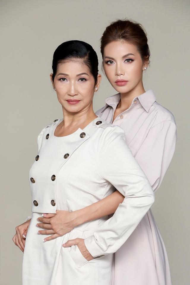 Minh Tu (3).JPG