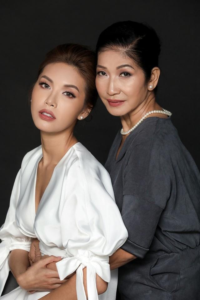 Minh Tu (2).JPG