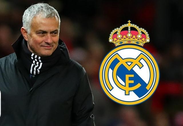mourinho-real-madrid_tna7ek29wp211enugstdjyld.jpg