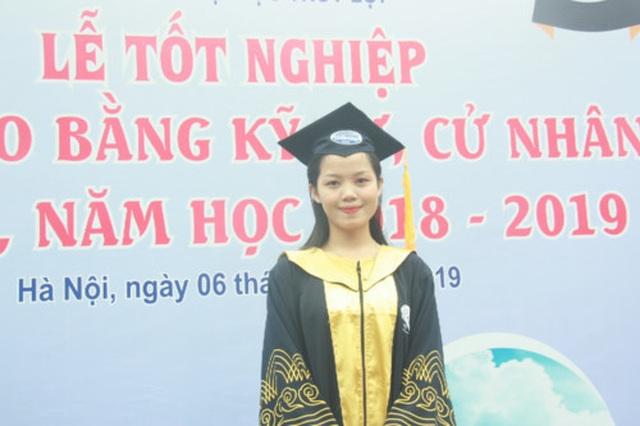 Nguyen Thi Hien.jpg