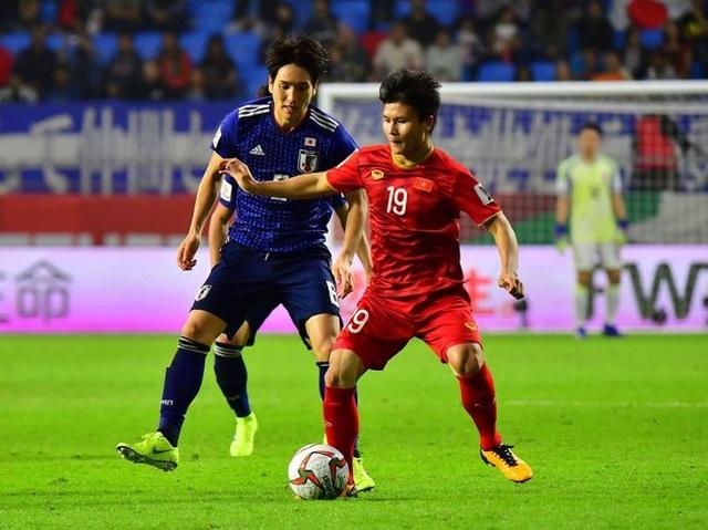 NoNG-Quang-Hai-co-co-hoi-da-Champions-League-cham-tran-MU-mua-toi-1-1551929199-width630height472.jpeg