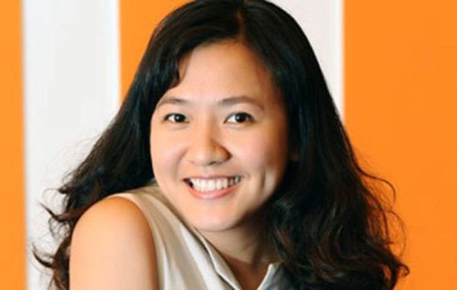 Nữ tỷ phú Việt: Quyền lực sánh cùng Hillary Clinton, chơi vụ lớn 37 tỷ USD - 5