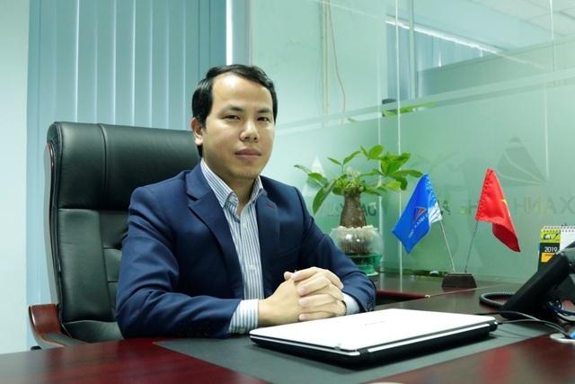 Đầu năm mới, giao dịch BĐS Nghệ Tĩnh tăng đột biến - 3