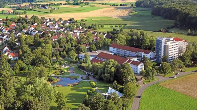 Trại hè tiếng Đức – Chinh phục Châu Âu trong 6 tuần - 2