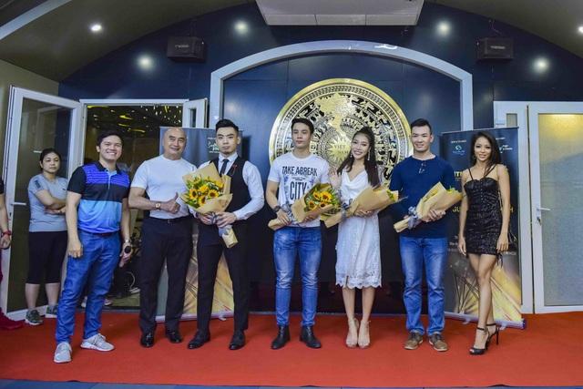 So ket Vietnam Fitness Model 2019 - Mien Nam H9.JPG