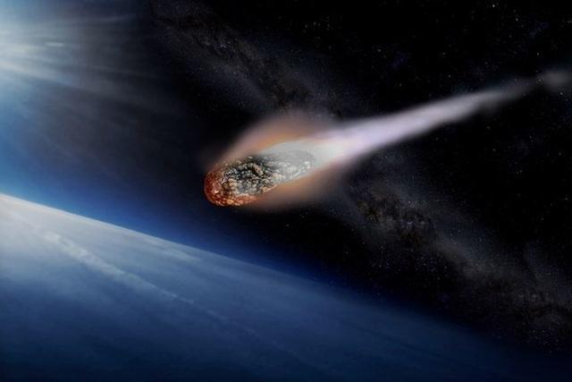"""""""Bắn phá"""" các tiểu hành tinh để cứu Trái Đất không dễ như… phim viễn tưởng  - 1"""