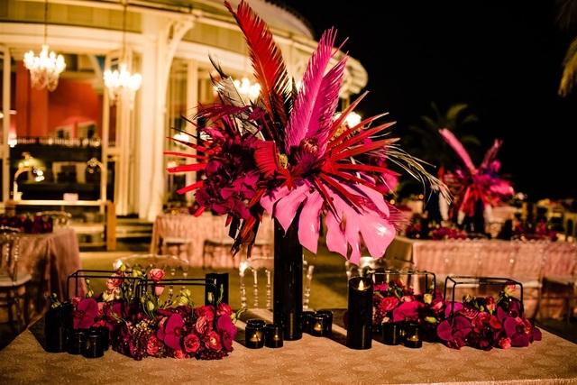 Đám cưới tỷ phú Ấn độ ở Phú Quốc: Kéo dài nhiều ngày, thuê 2 máy bay chở 700 khách mời - 5