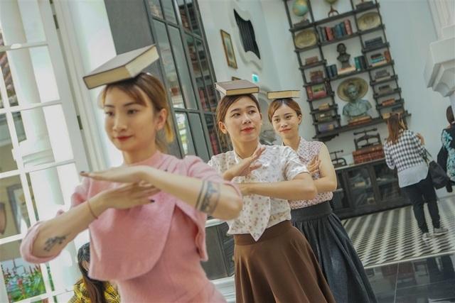 Đám cưới tỷ phú Ấn độ ở Phú Quốc: Kéo dài nhiều ngày, thuê 2 máy bay chở 700 khách mời - 2