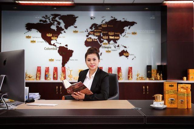 Đại gia Việt: Người lọt top tỷ phú USD, kẻ mất trăm tỷ vì kênh YouTube - 3