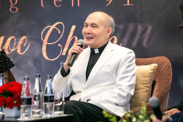 Nhac si Vu Thanh An.jpg
