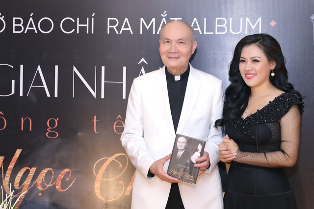 Nhac si Vu Thanh An 2.JPG
