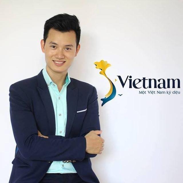 """BTV Thu Hương, Mạnh Tùng tiết lộ về giải thưởng """"khủng"""" hàng chục tỷ đồng - 7"""