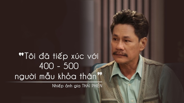 Thai Phien 8.jpg