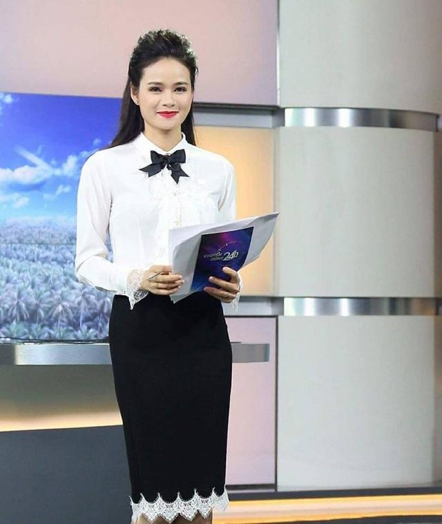 """BTV Thu Hương, Mạnh Tùng tiết lộ về giải thưởng """"khủng"""" hàng chục tỷ đồng - 3"""