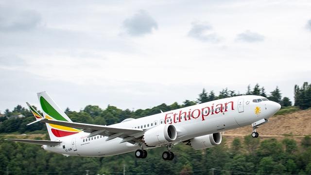 346 người chết trong 5 tháng sau hai thảm họa hàng không của Boeing 737 Max 8 - 4