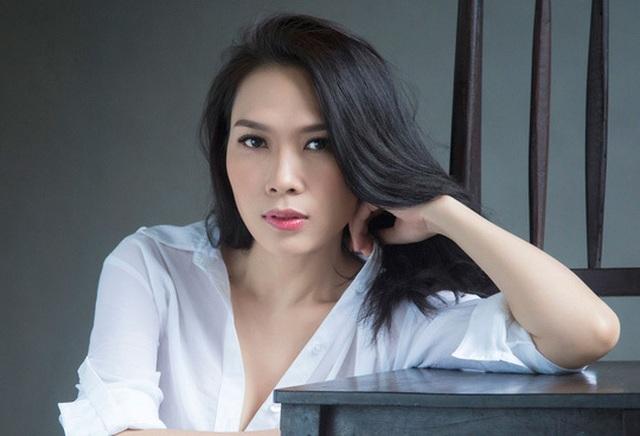 Điểm danh những mỹ nhân quyền lực nhất của showbiz Việt - 7