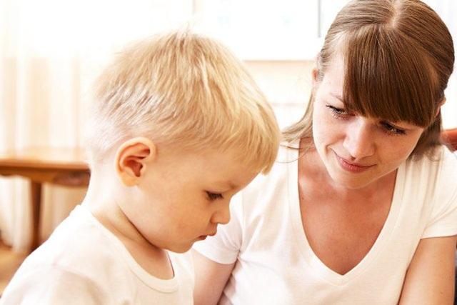 Bổ sung canxi cho trẻ như thế nào mới là đúng? - 1