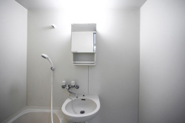4 căn hộ tối giản theo phong cách Nhật Bản khiến ai cũng ao ước  - 7