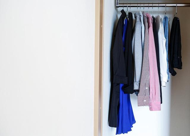 4 căn hộ tối giản theo phong cách Nhật Bản khiến ai cũng ao ước  - 16