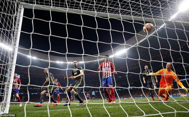 Atletico_Juve2.jpg