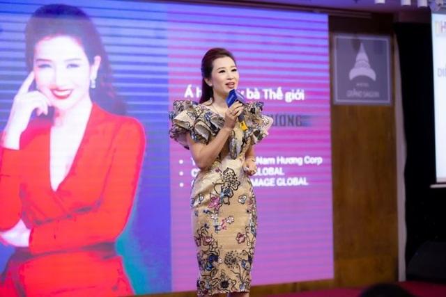 """Dự án chăm sóc sức khỏe toàn cầu - """"Phòng chống ung thư từ gốc"""" lần đầu tiên được triển khai tại Việt Nam - 4"""