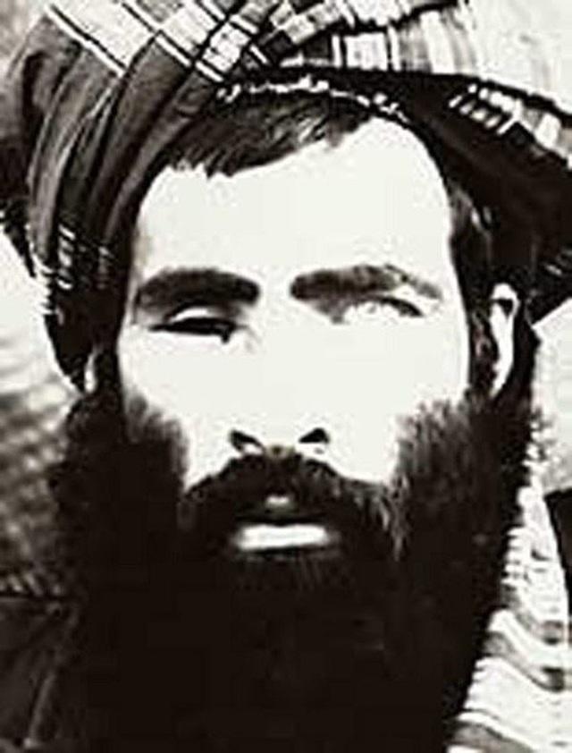 Mỹ không hay biết thủ lĩnh chột mắt của Taliban sống cạnh căn cứ quân sự suốt nhiều năm - 1