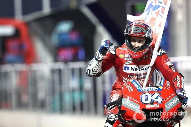 race-winner-andrea-dovizioso-d.jpg