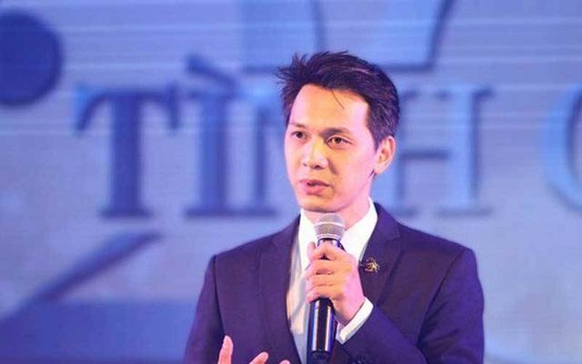 Siết nợ ngàn tỷ từ Bầu Kiên, đại gia Trần Hùng Huy đối mặt với thế lực mới - 4
