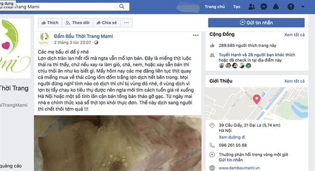 thong tin sai su that tren facebook ve dich ta lon chau phi.png