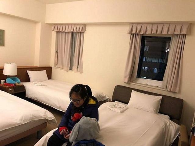 Du lịch Nhật Bản ăn ngon-bổ-rẻ như ở nhà - 7