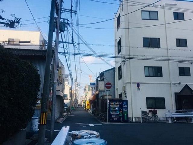 Du lịch Nhật Bản ăn ngon-bổ-rẻ như ở nhà - 11