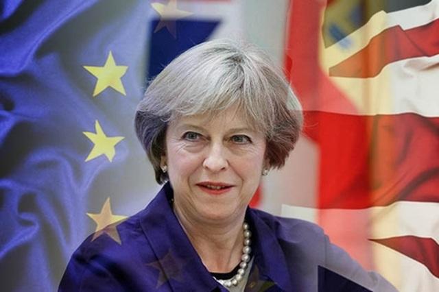 Brexit vẫn rối như canh hẹ trước thời khắc Quốc hội Anh bỏ phiếu lần 2 - 2..jpg