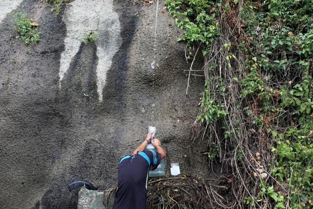 Người Venezuela tuyệt vọng vì mất điện, thiếu nước - 7