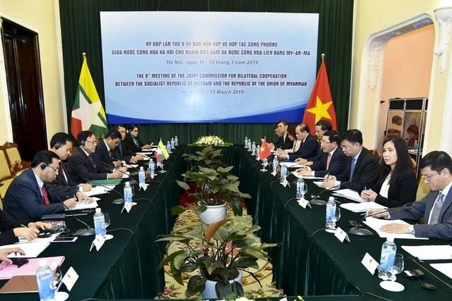 VN-Myanmar.jpeg