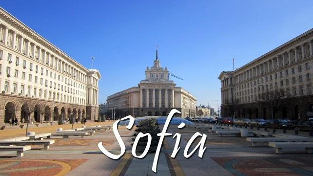 Xứ sở hoa hồng Bulgaria sẽ cấp quốc tịch EU cho nhà đầu tư Việt Nam - 2
