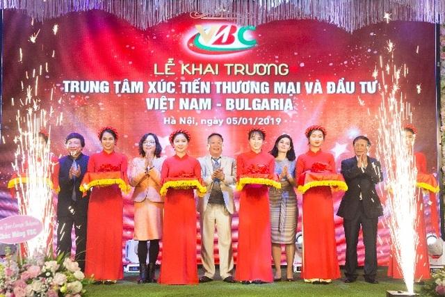 Xứ sở hoa hồng Bulgaria sẽ cấp quốc tịch EU cho nhà đầu tư Việt Nam - 1