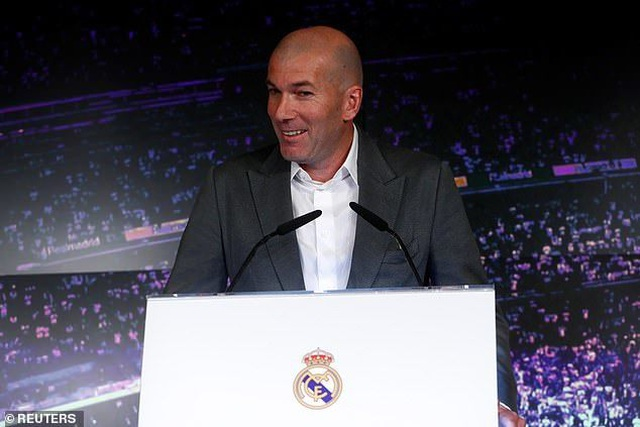 Zidane.jpg
